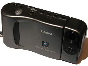 Casio_QV10_1