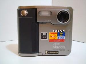 Sony MavicaMVC-FD5 (10)
