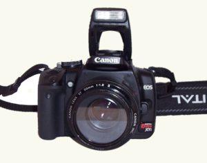 Canon_Digital_Rebel_XTi