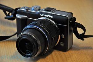 olympus-epl1-review-01-top
