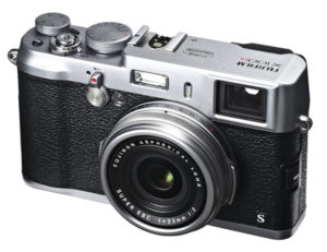 x100s-front
